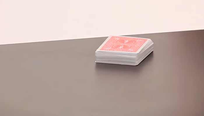 Korttipelit Seiska
